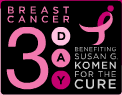 breast-cancer-logo-small