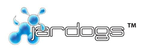 JARDOGS-LOGO
